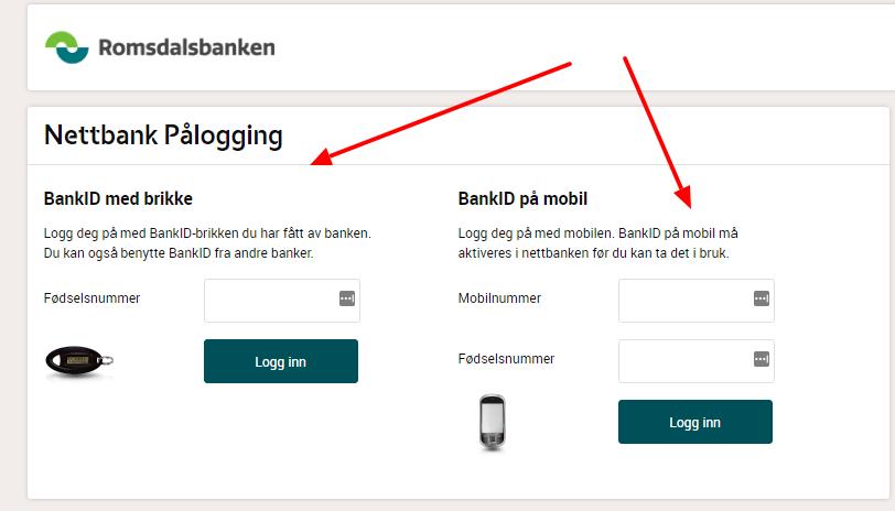 Romsdalsbanken(tidligere Bud, Fræna og Hustad Sparebank) 2